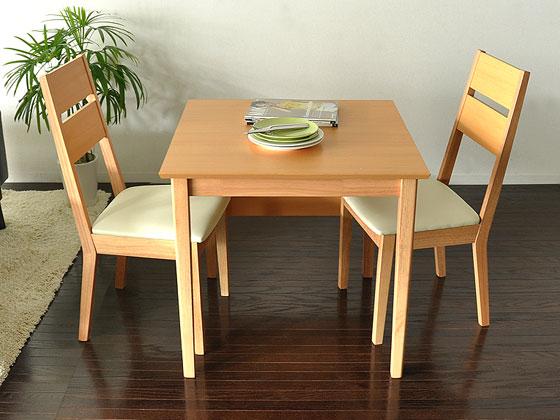 树脂木头圆桌子