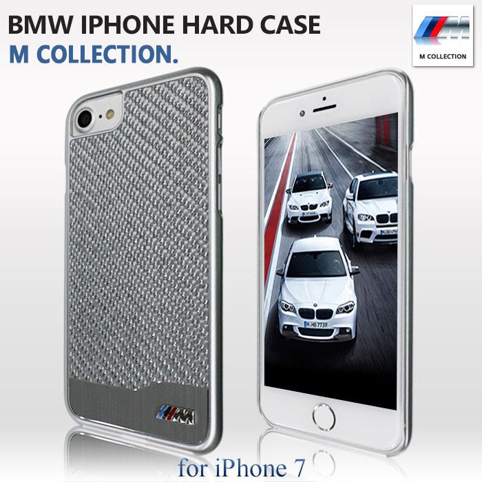 BMW-iPhoneケース
