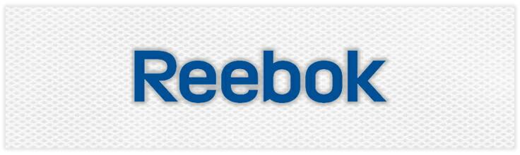 REEBOK(��ܥå�)