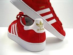 barato> adidas campus 19992 rojo de adidas, zapatillas de gacela, gacela, adidas vigor tr mens 18a351f - grind.website