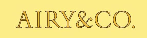 AIRY&CO.
