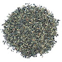 (Tree of life) herbal organic echinacea 100 g