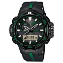 Select cash on delivery cannot be ■ CASIO Casio wave and solar PRW-S6000Y-1AJF
