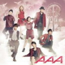 ★■AAA 2CD+DVD13/9/18 release fs3gm