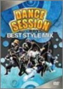 10% OFF ■ dance DVD 08/8/20 release