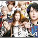Jacket A ■ AAA CD+DVD12/5/16 release