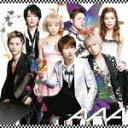 シャケット B ■ AAA CD+DVD12/5/16 release