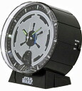 ★ Star Wars alarm clock citizen domestic genuine 4ZEA12EZ02