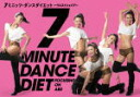 ■ Fitness DVD11/12/21 released