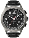 TIMEX Timex Timex T series racing Chrono graph T2N390