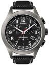 20% Off TIMEX Timex Timex T series レーシングクロノ chart T2N390fs3gm