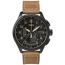 20% Off TIMEX Timex Timex リニアインディケーター chronograph T2P277