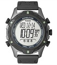 20% Off TIMEX Timex Timex expedition トレイルメイト T49844