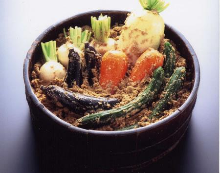 http://image.rakuten.co.jp/ajfarm/cabinet/bu19.jpg