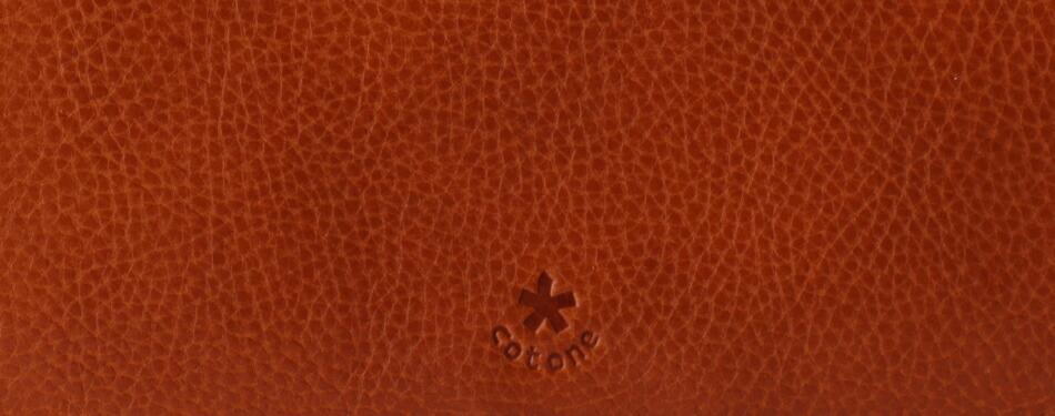 イタリアンレザー 財布 長財布 レディース プレゼント レザー 大容量 ネイビー ブラウン オレンジ イエロー ナチュラル 本革 財布