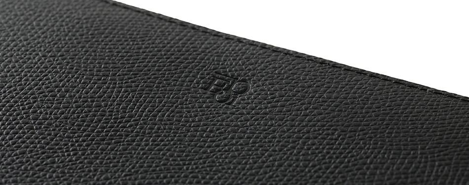 ギフト プレゼント レディース 財布 牛革 本革 ブラック ピンク イエロー レッド ブルー 長財布