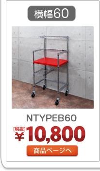 ntypeb60