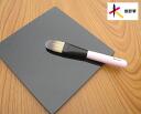 북 두 원 구 화장 붓 (구 필/메이크업 브러쉬) PK 시리즈 리퀴드 파운데이션 브러시/PK-2