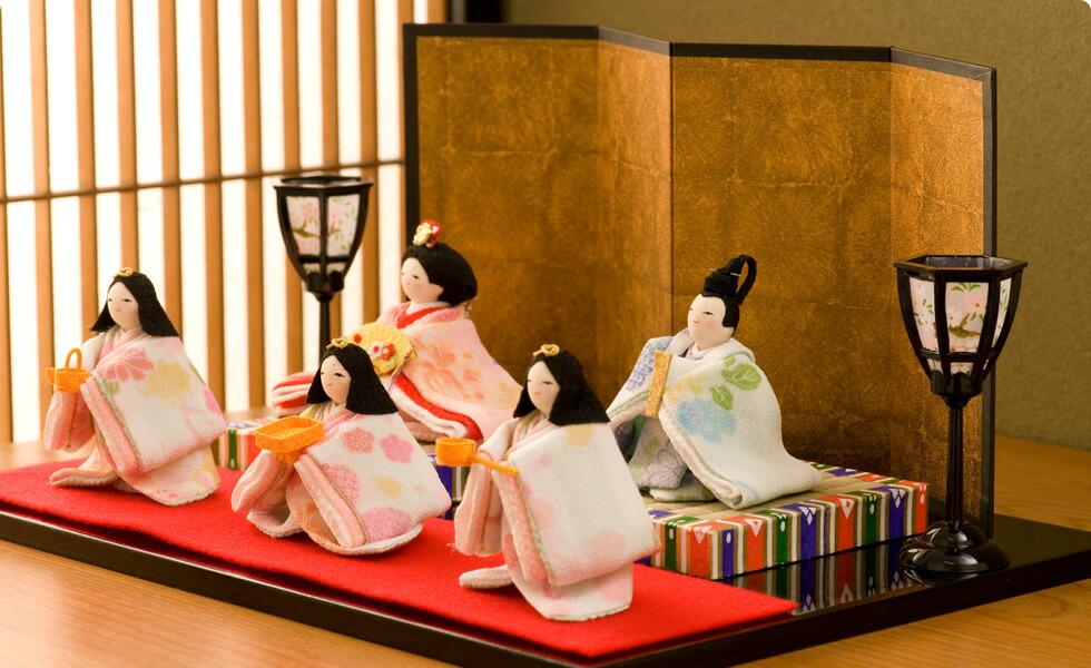 http://image.rakuten.co.jp/akacyann/cabinet/ningyo/hinaninngyo/1-626b_501.jpg