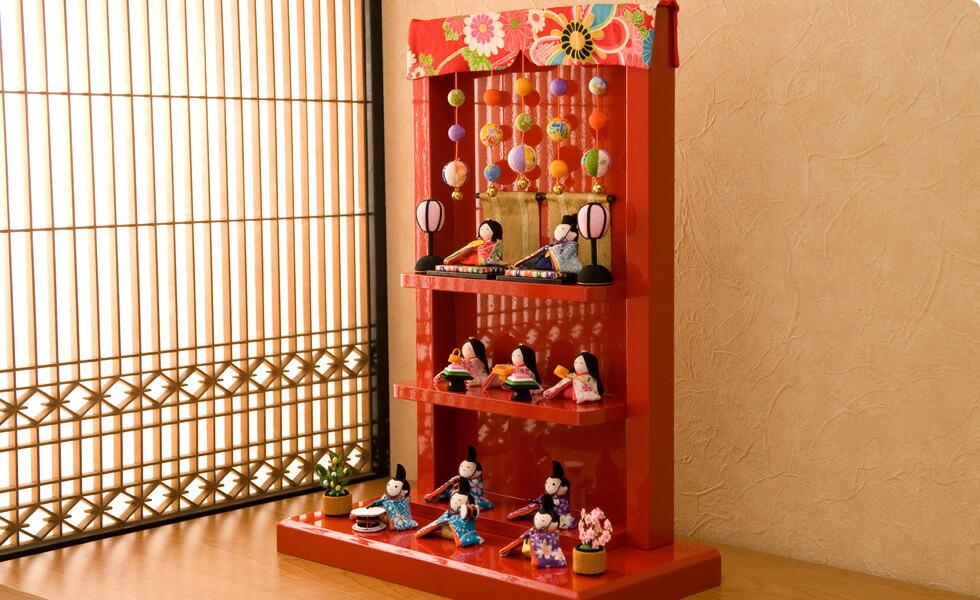 http://image.rakuten.co.jp/akacyann/cabinet/ningyo/hinaninngyo/1-659_501.jpg