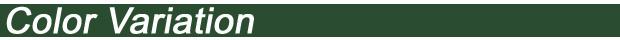 コールマン リュック 25L ウォーカー33 カラーバリエーション