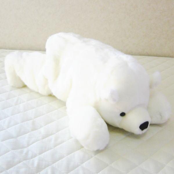 海洋动物塞北极熊 ll