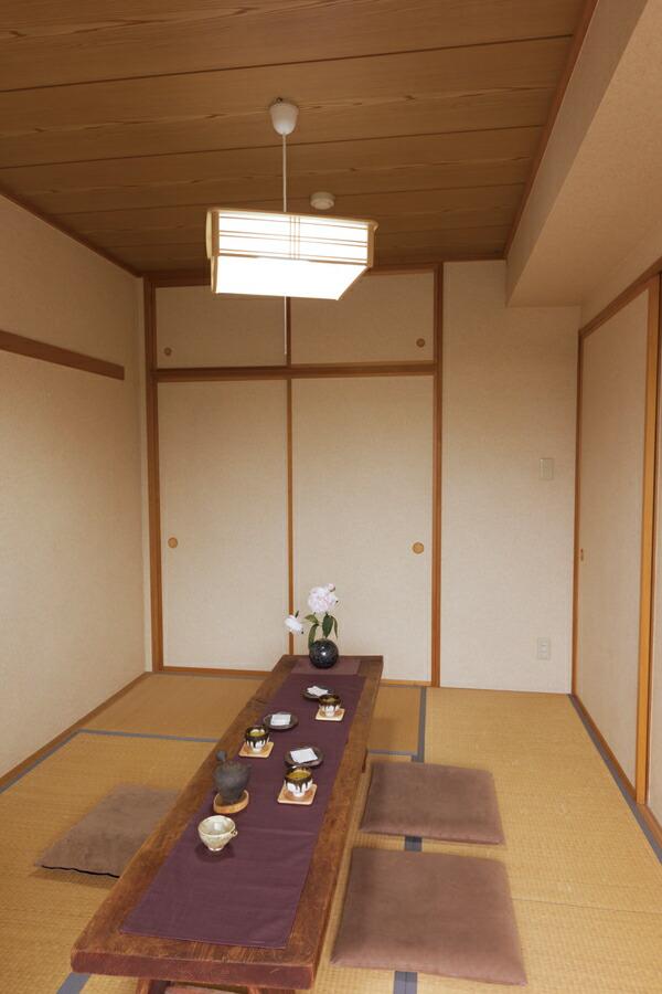 和風ペンダントライト【〜6畳】調色 PLC6DL-J アイリスオーヤマ