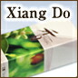 Xiang Do