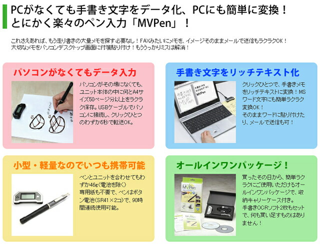 http://image.rakuten.co.jp/akiba-e-connect/cabinet/spage/4580296540115-02.jpg