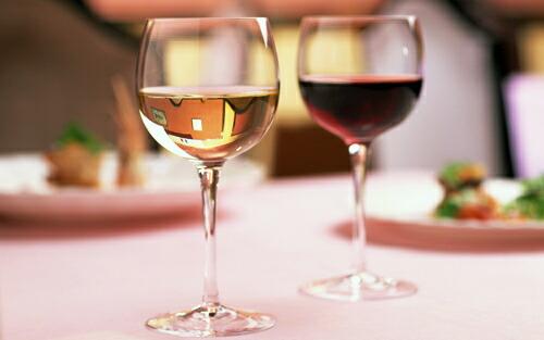 秋田のワイン