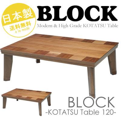 BLOCK120���