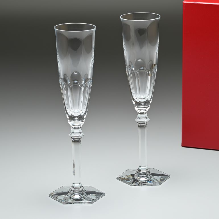 baccarat champagne flutes baccarat champagne flutes. Black Bedroom Furniture Sets. Home Design Ideas