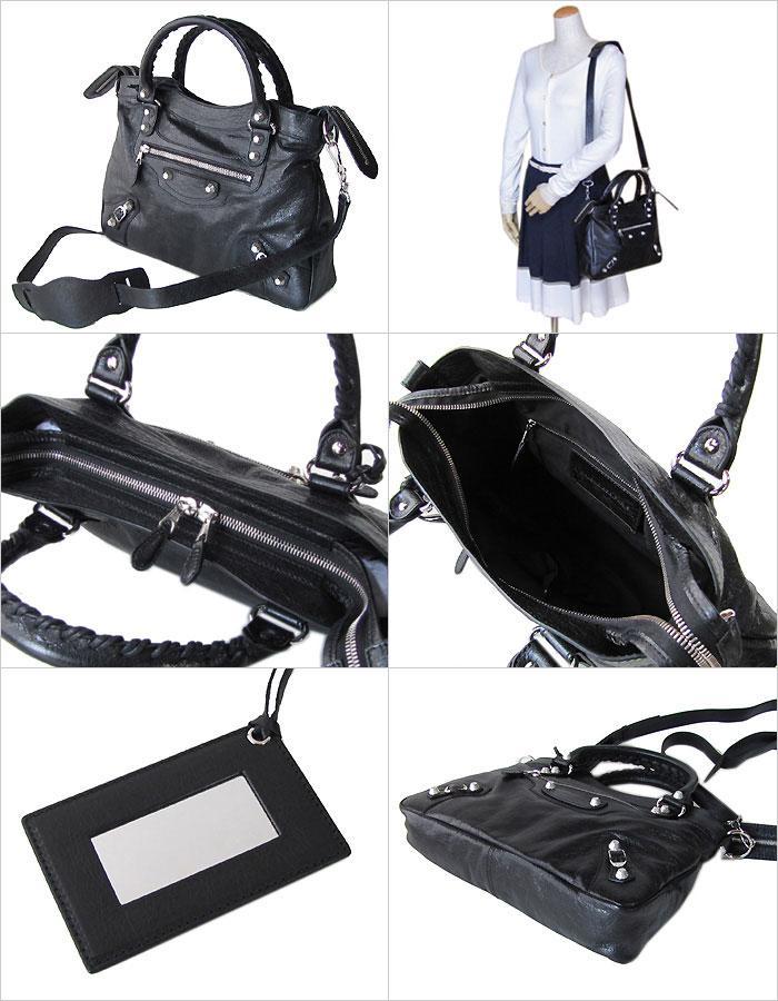 handbags coach outlet store  balenciaga store