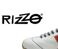 RIZZO(リゾ)