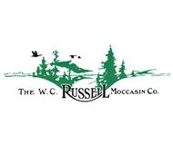 RUSSELL(ラッセル)