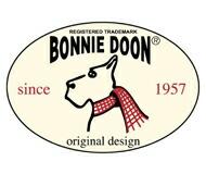 BONNIEDOON(ボニードーン)