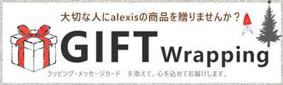 �����></a>--></a> </td> </tr> </table> <!--table width=