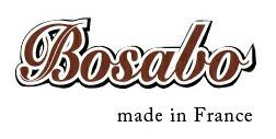 BOSABO(ボサボ)