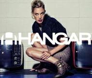 HANGAR(ハンガー)