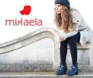 mikaela(ミカエラ)