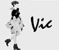Vic(ビック)