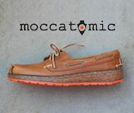 moccatomic(モカトミック)