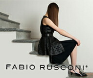 FABIO RUSUCOMI(ファビオルスコーニ)