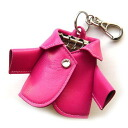 Women's leather key cases (leather)-Bolero-Chan cute key case Keyring with Keychain bag charm key case mens key case women key case popular key holder made in Japan key case brand ■ wedding _ fashionable _ ur