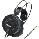 ATH-AD2000X[audio-technica Audiotechnica] air dynamic headphones 3.0m cord