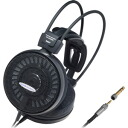 ATH-AD1000X [Audio-Technica Audio-Technica, eartdynamic-headhon 3.0 m code