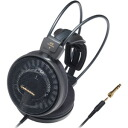 ATH-AD900X [Audio-Technica Audio-Technica, eartdynamic-headhon 3.0 m code