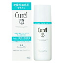 Curel lotion 120 ml