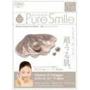 Miles of pure essence mask 018 Pearl 30 (4526371000150)