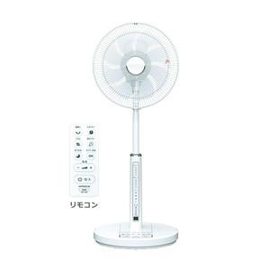 ☆【在庫有り翌営業日発送OK】HEF-120R HITACHI 日立 リビング扇風機(リモコン付) HEF120R